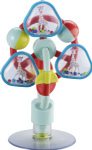 Sophie la girafe Stick-on Activity Centre